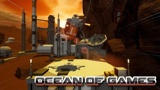 Only-One-Burn-PLAZA-Free-Download-3-OceanofGames.com_.jpg