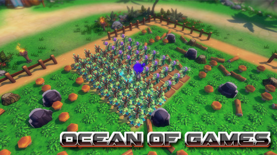 Re-Legend-Early-Access-Free-Download-1-OceanofGames.com_.jpg