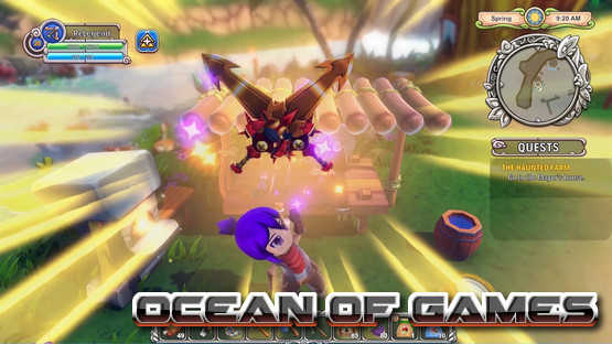 Re-Legend-Early-Access-Free-Download-3-OceanofGames.com_.jpg