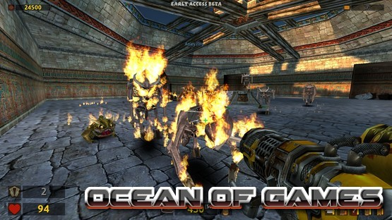 Serious-Sam-Classics-Revolution-PLAZA-Free-Download-3-OceanofGames.com_.jpg