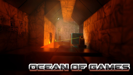 Time-Space-and-Matter-PLAZA-Free-Download-2-OceanofGames.com_.jpg