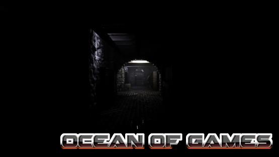 Two-Till-Midnight-HOODLUM-Free-Download-2-OceanofGames.com_.jpg