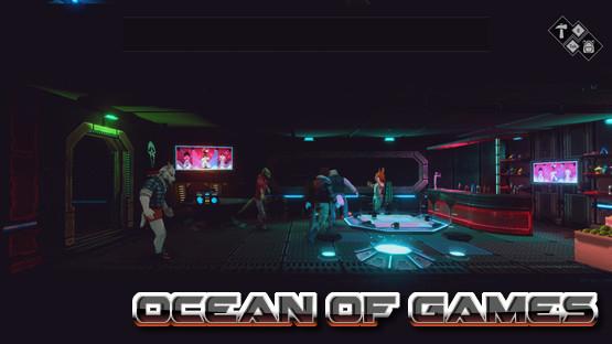 Unlucky-Seven-Early-Access-Free-Download-2-OceanofGames.com_.jpg
