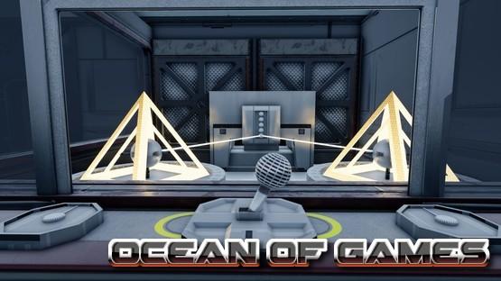 The-Pyramid-Prison-PLAZA-Free-Download-3-OceanofGames.com_.jpg