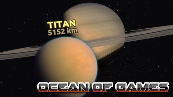 Titans-of-Space-PLUS-PLAZA-Free-Download-4-OceanofGames.com_.jpg