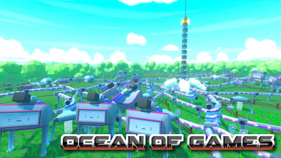 Industrial-Petting-Early-Access-Free-Download-4-OceanofGames.com_.jpg