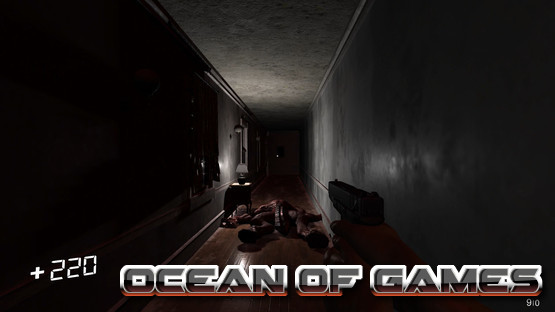 Secret-House-DARKSiDERS-Free-Download-3-OceanofGames.com_.jpg