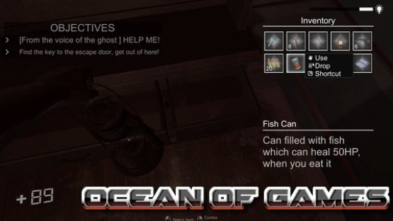Secret-House-DARKSiDERS-Free-Download-4-OceanofGames.com_.jpg
