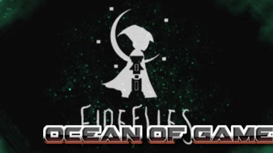 Smart-Flix-Fireflies-DARKSiDERS-Free-Download-1-OceanofGames.com_.jpg