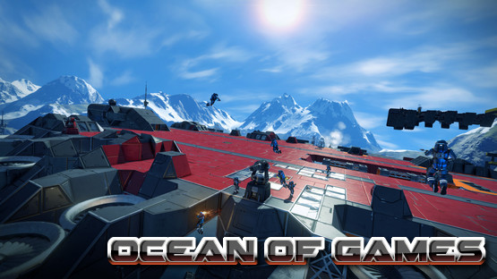Space-Engineers-Frostbite-CODEX-Free-Download-2-OceanofGames.com_.jpg