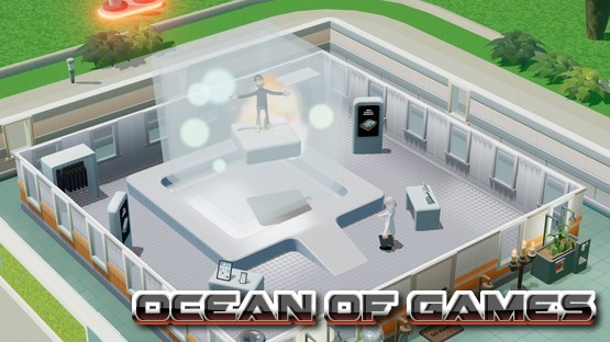 Two-Point-Hospital-Off-the-Grid-CODEX-Free-Download-4-OceanofGames.com_.jpg