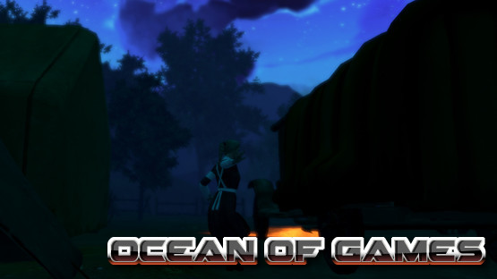 Within-Whispers-The-Fall-HOODLUM-Free-Download-4-OceanofGames.com_.jpg