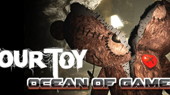 Your-Toy-CODEX-Free-Download-1-OceanofGames.com_.jpg