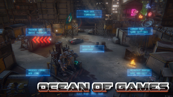 Armed-to-the-Gears-SiMPLEX-Free-Download-3-OceanofGames.com_.jpg