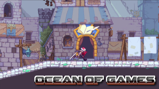 Dragon-Marked-For-Death-PLAZA-Free-Download-2-OceanofGames.com_.jpg
