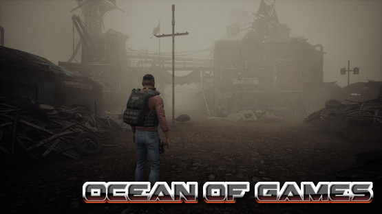 Invasion-2037-Early-Access-Free-Download-3-OceanofGames.com_.jpg