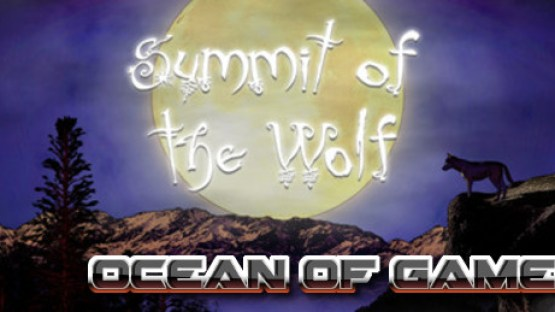 Summit-of-the-Wolf-CODEX-Free-Download-1-OceanofGames.com_.jpg