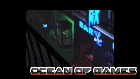 The-Flower-Collectors-HOODLUM-Free-Download-4-OceanofGames.com_.jpg