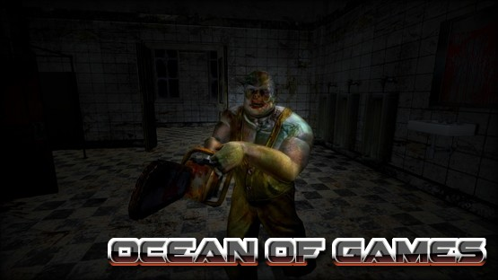 The-Last-Patient-The-Beginning-of-Infection-PLAZA-Free-Download-2-OceanofGames.com_.jpg
