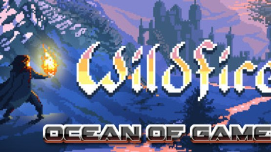 Wildfire-DARKZER0-Free-Download-1-OceanofGames.com_.jpg