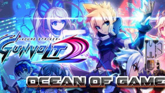 Azure-Striker-Gunvolt-2-CODEX-Free-Download-1-OceanofGames.com_.jpg