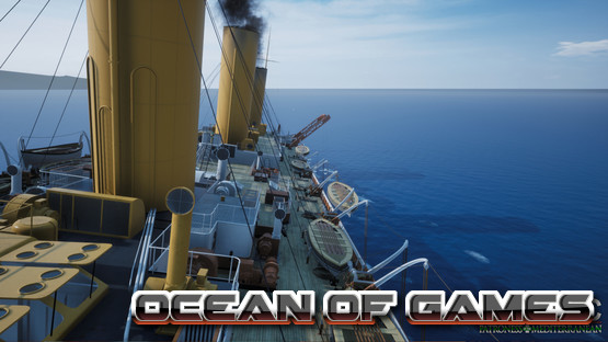 Britannic-Patroness-of-the-Mediterranean-HOODLUM-Free-Download-2-OceanofGames.com_.jpg