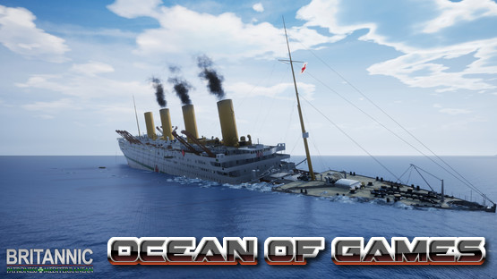 Britannic-Patroness-of-the-Mediterranean-HOODLUM-Free-Download-4-OceanofGames.com_.jpg