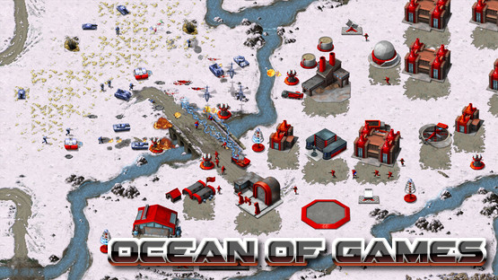 Command-and-Conquer-Remastered-Collection-CODEX-Free-Download-2-OceanofGames.com_.jpg