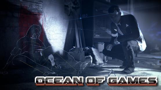 Detroit-Become-Human-CODEX-Free-Download-4-OceanofGames.com_.jpg