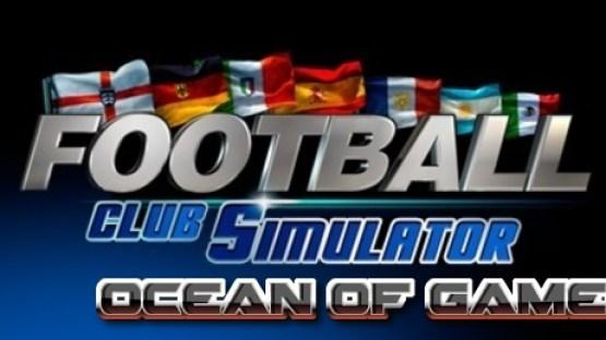 Football-Club-Simulator-20-SKIDROW-Free-Download-1-OceanofGames.com_.jpg