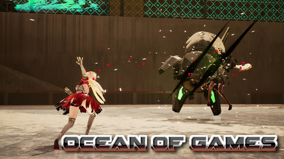 Mahou-Arms-Early-Access-Free-Download-4-OceanofGames.com_.jpg