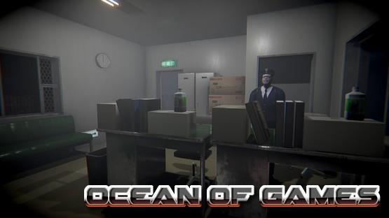 Missing-Children-PLAZA-Free-Download-2-OceanofGames.com_.jpg