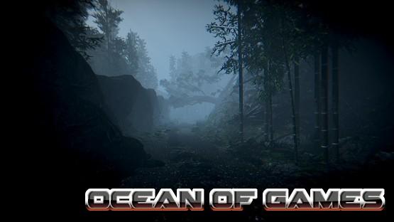 Missing-Children-PLAZA-Free-Download-4-OceanofGames.com_.jpg
