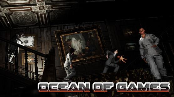 Pacify-The-Farm-PLAZA-Free-Download-4-OceanofGames.com_.jpg