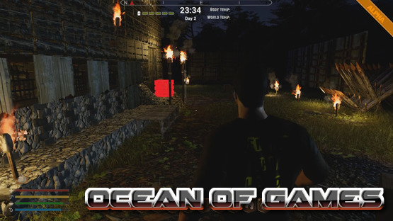 Road-to-Eden-Early-Access-Free-Download-2-OceanofGames.com_.jpg