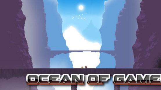 Rune-The-First-Wanderer-DARKSiDERS-Free-Download-4-OceanofGames.com_.jpg