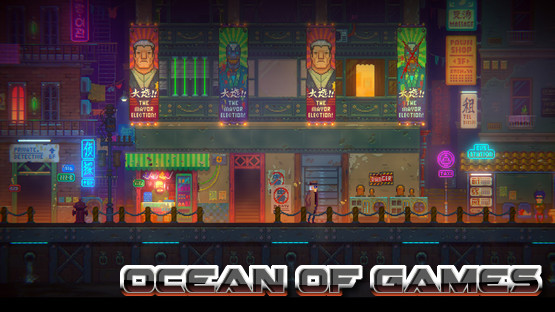 Tales-of-the-Neon-Sea-Complete-Edition-PLAZA-Free-Download-3-OceanofGames.com_.jpg