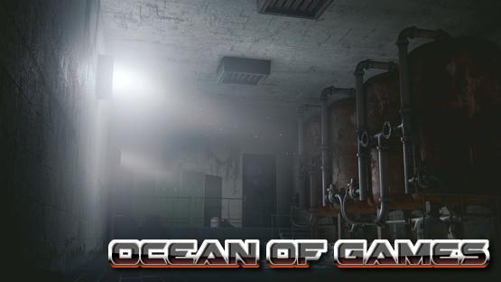 The-Light-Remake-PLAZA-Free-Download-3-OceanofGames.com_.jpg