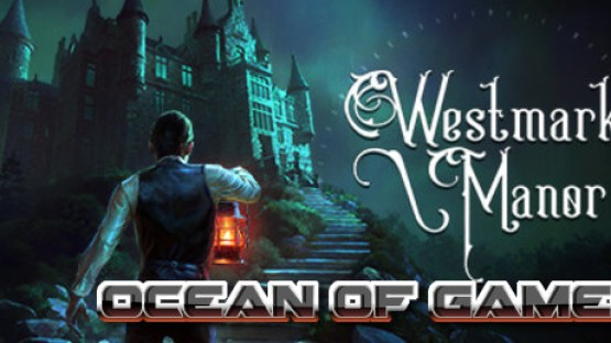 Westmark-Manor-CODEX-Free-Download-1-OceanofGames.com_.jpg