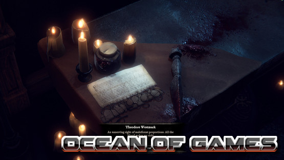 Westmark-Manor-CODEX-Free-Download-3-OceanofGames.com_.jpg
