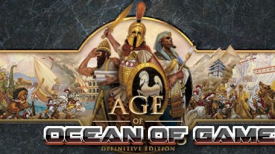 Age-of-Empires-Definitive-Edition-Build-38862-CODEX-Free-Download-1-OceanofGames.com_.jpg