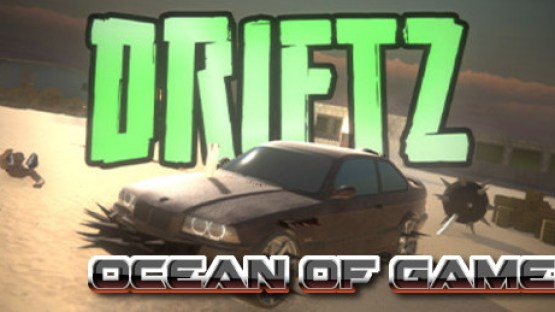DriftZ-PLAZA-Free-Download-1-OceanofGames.com_.jpg