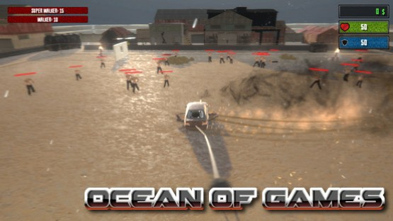 DriftZ-PLAZA-Free-Download-3-OceanofGames.com_.jpg