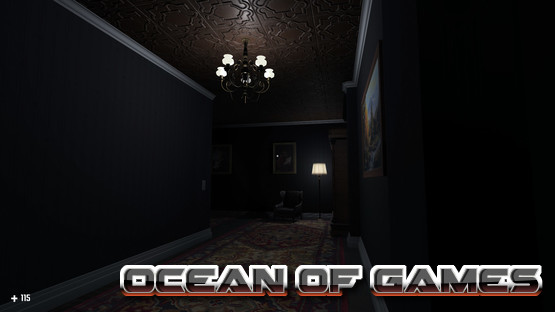 Escape-From-House-PLAZA-Free-Download-4-OceanofGames.com_.jpg