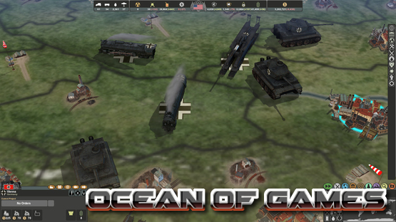 Making-History-The-Second-World-War-SKIDROW-Free-Download-2-OceanofGames.com_.jpg