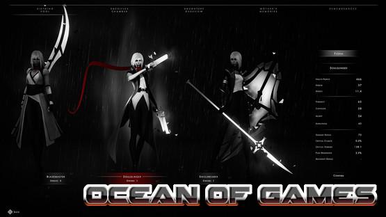 Othercide-HOODLUM-Free-Download-4-OceanofGames.com_.jpg