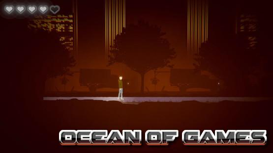 Slams-City-Hitlers-Escape-DOGE-Free-Download-3-OceanofGames.com_.jpg