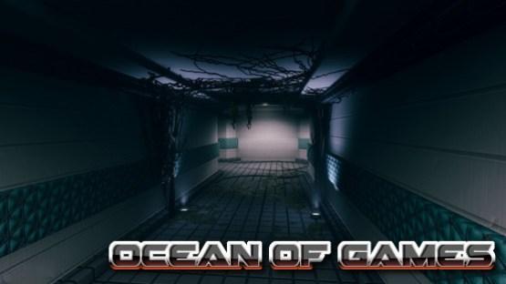 The-Walking-Fish-2-Final-Frontier-Act-3-PLAZA-Free-Download-3-OceanofGames.com_.jpg