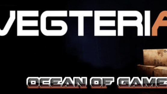 VEGTERIA-PLAZA-Free-Download-1-OceanofGames.com_.jpg