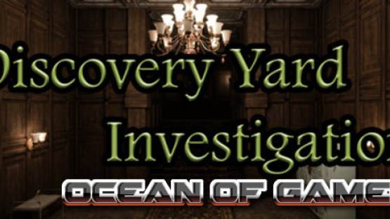 Discovery-Yard-Investigation-PLAZA-Free-Download-1-OceanofGames.com_.jpg
